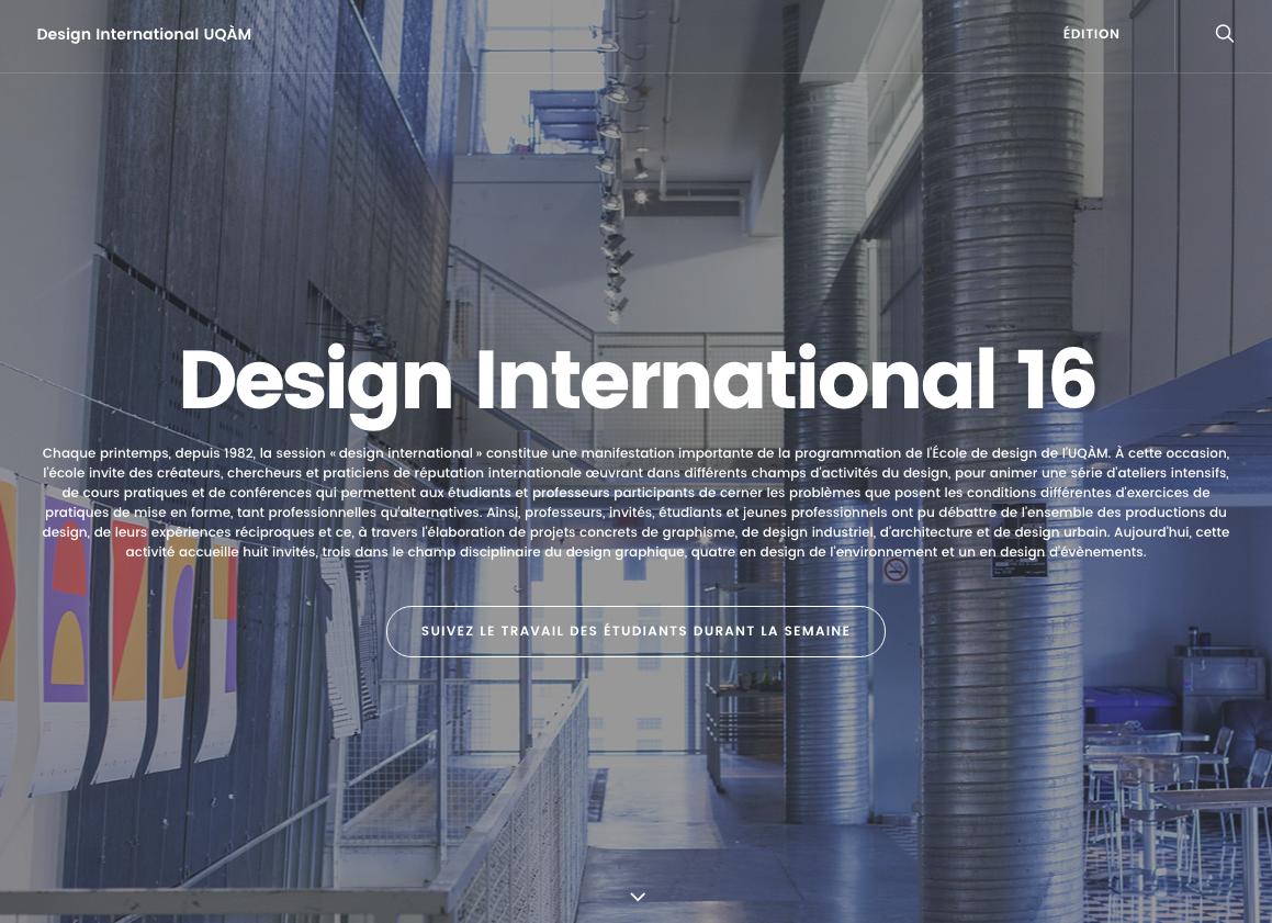 design_int