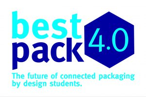 best-pack-2016-logo-copie